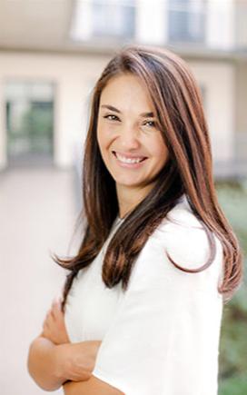 Daniella Brocco