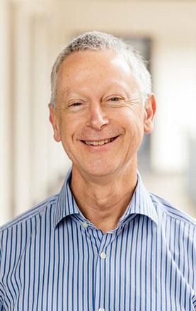 David-Loxton