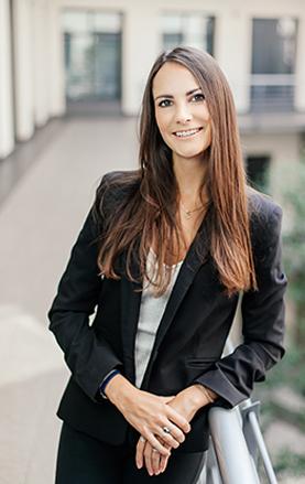 Lisa-Marie Bowes