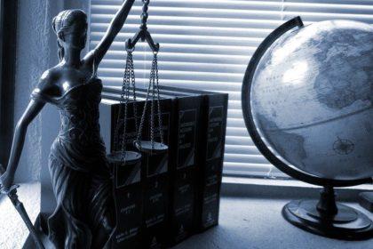 Nedbank Ltd v Mzizi and Related Cases 2021 (4) SA 297 (GJ)